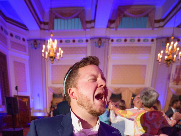 Tmx R5a 1035 51 1870141 162644202092849 Harrodsburg, KY wedding photography