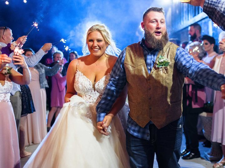 Tmx R5a 2667 51 1870141 161419692338831 Harrodsburg, KY wedding photography