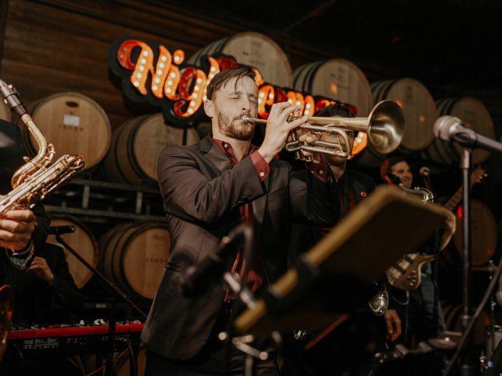 Tmx Swiftwater Ginapaulson 51 1901141 159077600187864 Seattle, WA wedding band