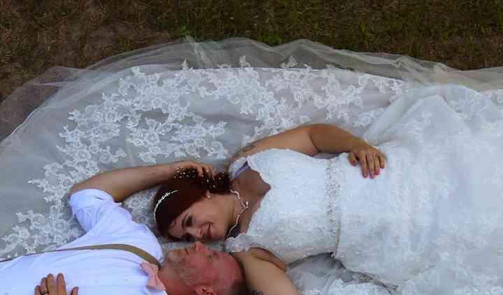 Whetsell Tree Farm-Wedding Venue & Honey