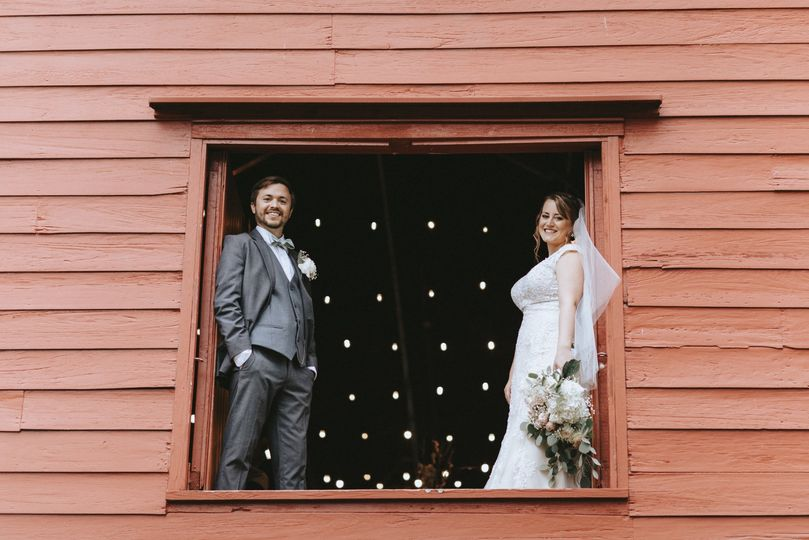 amanda vince wedding twistedoaksstudio190 51 1031141 157565987918735