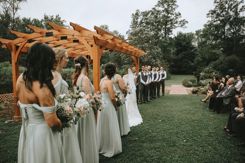 amanda vince wedding twistedoaksstudio340 51 1031141 157565988216612
