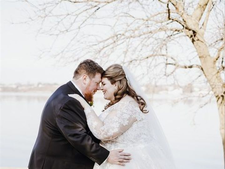 Tmx 136713064 239673530928647 4855285071564593285 N 51 641141 161194918994813 Englishtown, NJ wedding dress