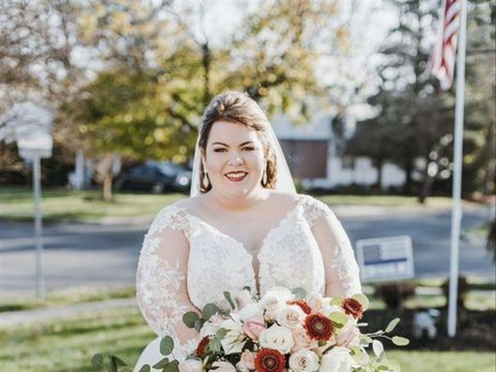 Tmx 136987273 1837961649699535 248891334068352245 N 51 641141 161194918967825 Englishtown, NJ wedding dress
