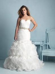 Tmx 1426966867804 W353 Englishtown, New Jersey wedding dress