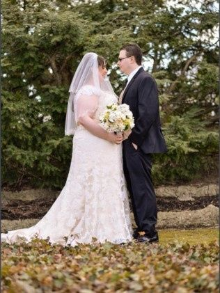 Tmx 1436384822917 Christina1 Englishtown, New Jersey wedding dress