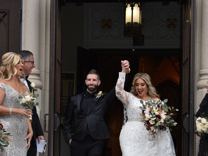 Tmx 26 51 641141 160036936147482 Englishtown, New Jersey wedding dress