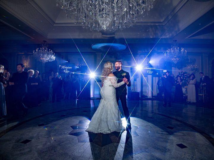 Tmx 9 51 641141 160036937628124 Englishtown, New Jersey wedding dress