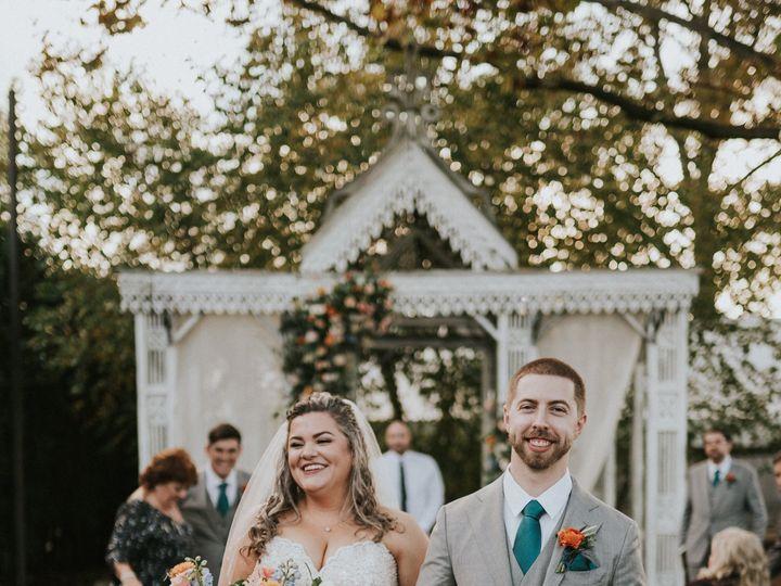 Tmx Image0 1 51 641141 161194918577172 Englishtown, NJ wedding dress