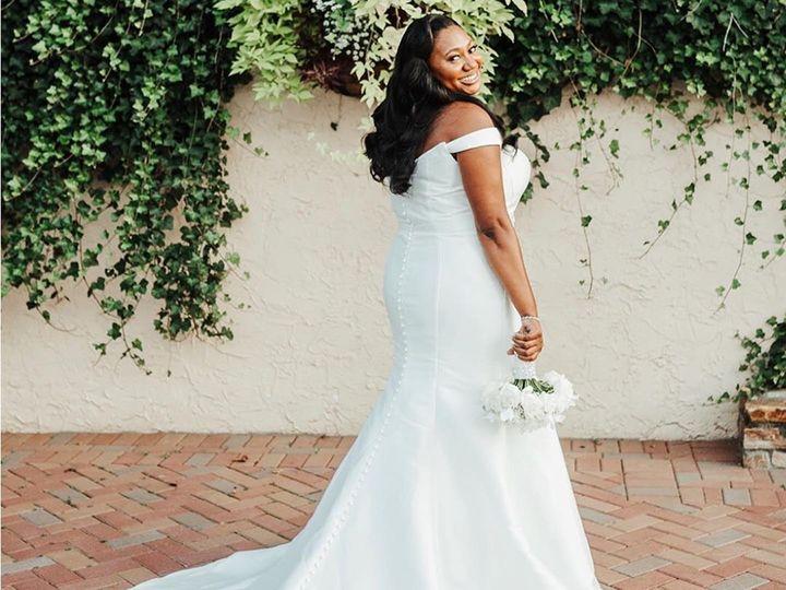 Tmx Img 5047 51 641141 160036936088189 Englishtown, New Jersey wedding dress