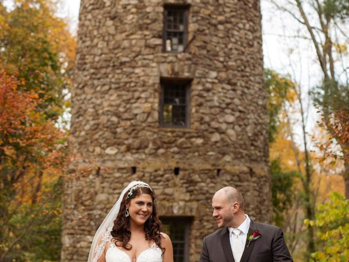 Tmx Img 6262 51 641141 160036936097506 Englishtown, New Jersey wedding dress