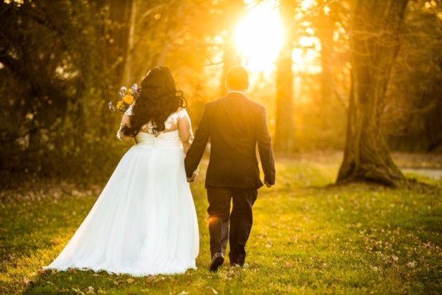Tmx Img 9542 51 641141 160036940860631 Englishtown, New Jersey wedding dress