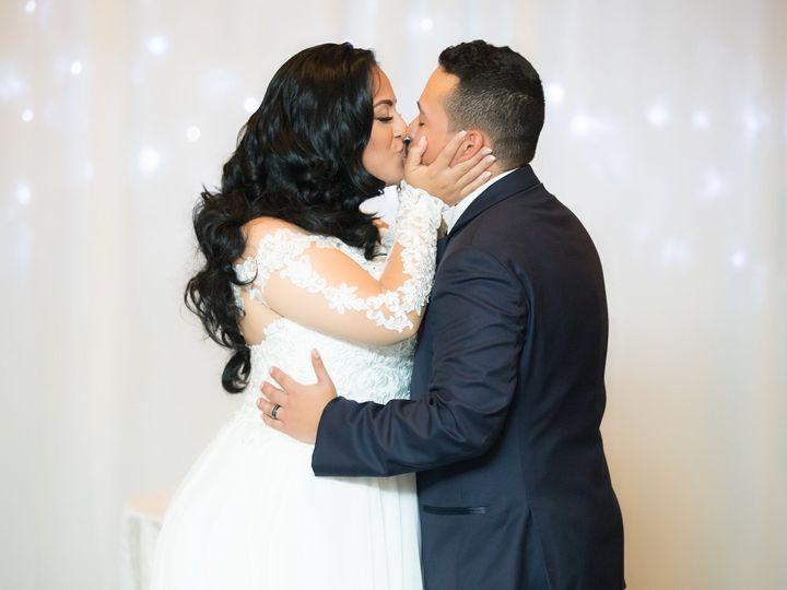 Tmx Img 9562 51 641141 160036940833079 Englishtown, New Jersey wedding dress