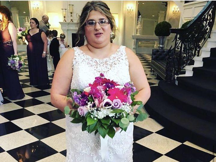 Tmx Kaitlyn 51 641141 160036940839825 Englishtown, New Jersey wedding dress