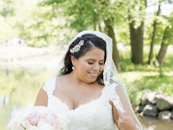 Tmx Leslie 51 641141 160036940868379 Englishtown, New Jersey wedding dress