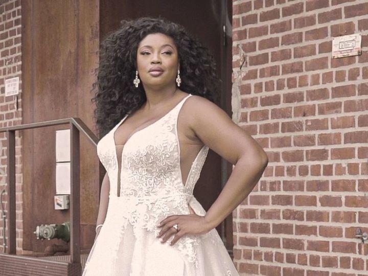Tmx Maggie Sottero Leticia Lynette 21mk394b Curve Alt8 Bls 51 641141 161194919052355 Englishtown, NJ wedding dress
