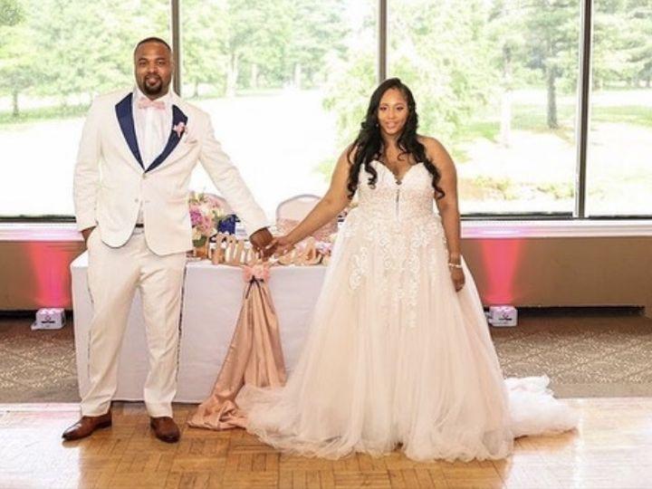 Tmx Niyah 51 641141 160036940949638 Englishtown, New Jersey wedding dress