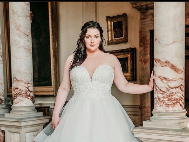 Tmx Screenshot 2020 02 21 At 9 25 46 Pm 51 641141 160036932638484 Englishtown, New Jersey wedding dress