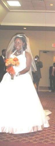 keeva bride 2