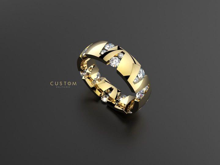 Tmx 1479842274716 Wbs7 Logo Miami wedding jewelry
