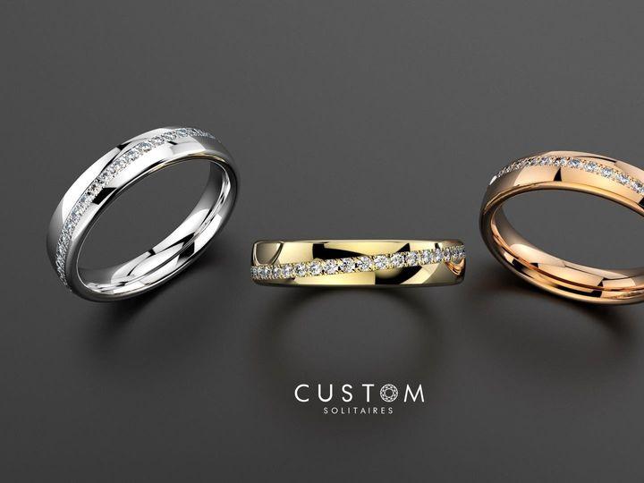 Tmx 1479842274776 Wbs2 Logo Miami wedding jewelry