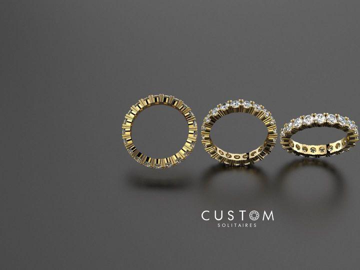 Tmx 1479842294282 Wbs26 Logo Miami wedding jewelry