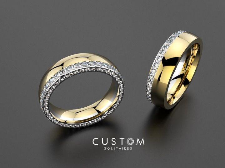 Tmx 1479842321326 Wbs32 Logo Miami wedding jewelry