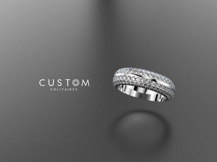 Tmx 1479842327914 Wbs 34 Logo Miami wedding jewelry