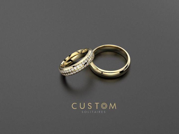 Tmx 1479842418582 Anillo Catalogo Miami wedding jewelry