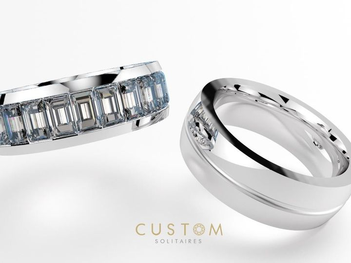 Tmx 1479842428049 Anillo Wb4 Miami wedding jewelry