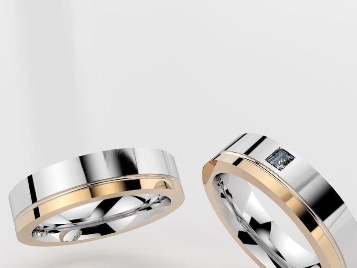 Tmx 1479842455522 Wbs 35 Miami wedding jewelry