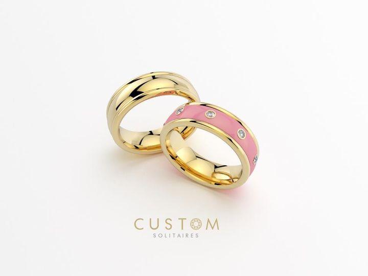 Tmx 1479845129229 Wbs 10 Miami wedding jewelry