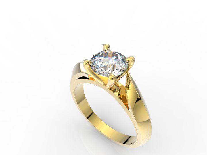 Tmx 1479935272809 Corsica 2 Miami wedding jewelry