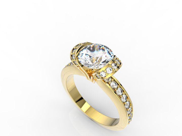 Tmx 1479935291253 Crete 2 Miami wedding jewelry