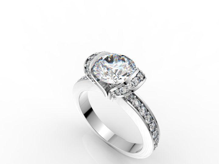 Tmx 1479935308799 Crete 1 1 Miami wedding jewelry