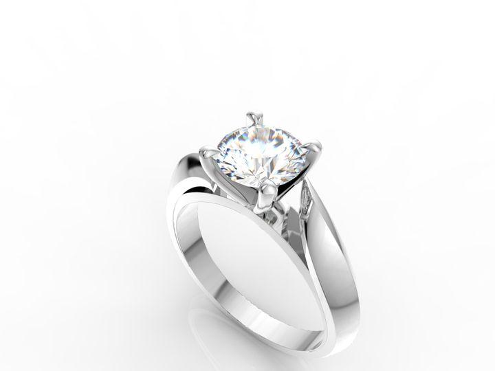 Tmx 1479935324201 Corsica 5 Miami wedding jewelry