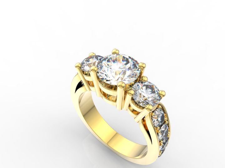Tmx 1479935351604 Grand Baie 2 Miami wedding jewelry