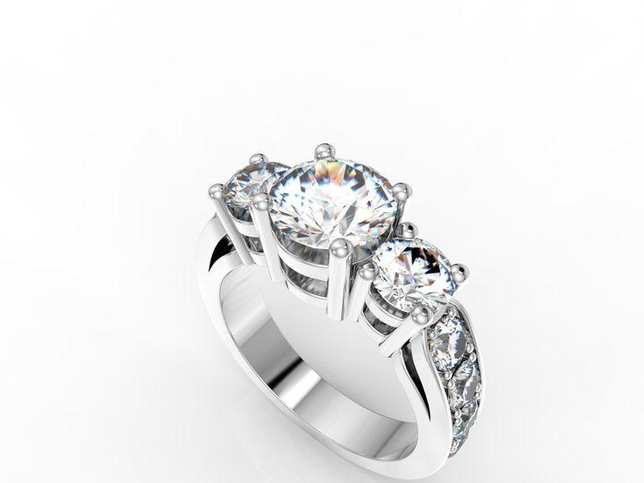 Tmx 1479935351991 Grand Baie 1 2 Miami wedding jewelry