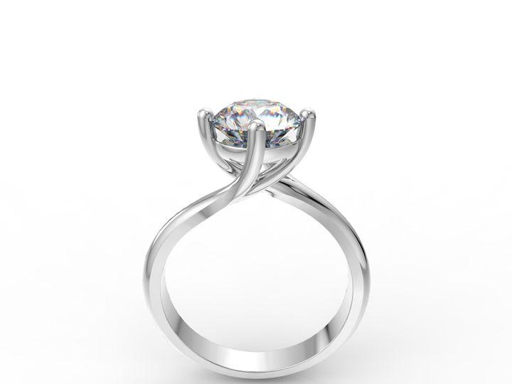 Tmx 1479935379576 Kerala 5 Miami wedding jewelry
