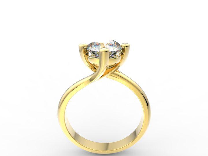 Tmx 1479935379614 Kerala 3 Miami wedding jewelry