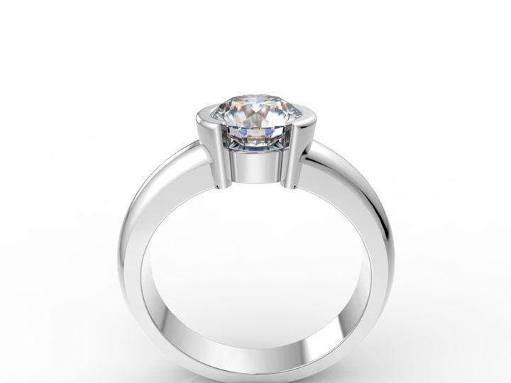 Tmx 1479935420206 Kinabalu 1 1 Miami wedding jewelry