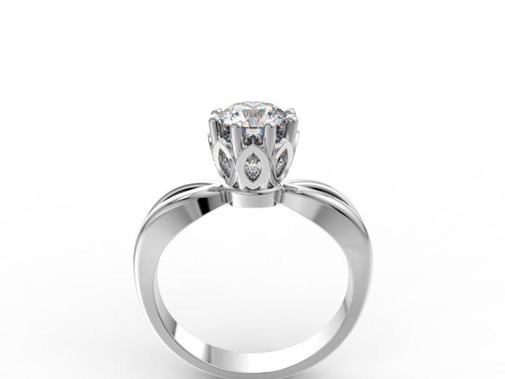 Tmx 1479935447904 Londonian 1 1 Miami wedding jewelry