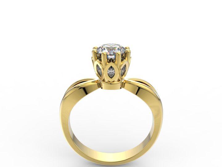 Tmx 1479935447997 Londonian 3 Miami wedding jewelry