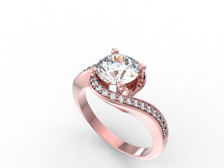 Tmx 1479935479182 Luna Rossa 1 Miami wedding jewelry