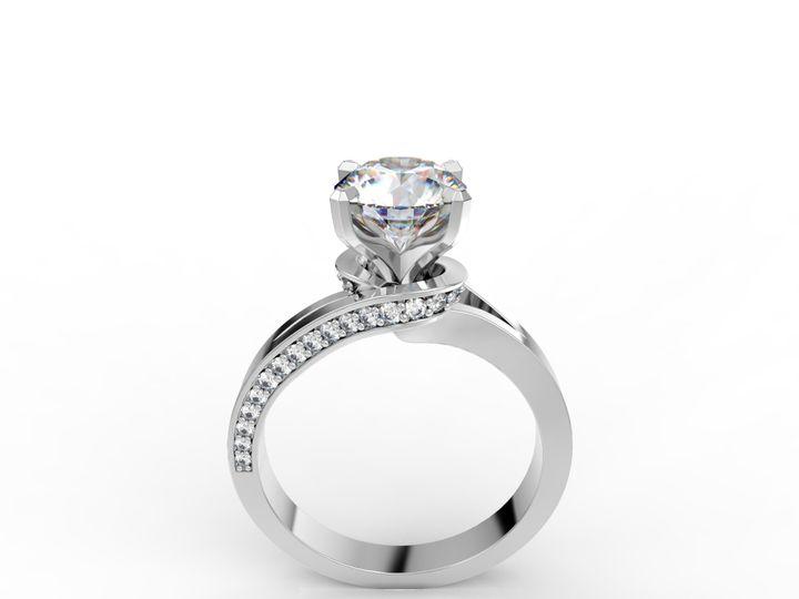 Tmx 1479935505597 Maldivas 1 1 Miami wedding jewelry