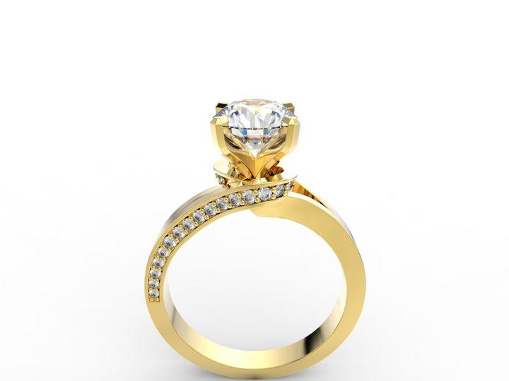 Tmx 1479935523910 Maldivas 3 Miami wedding jewelry