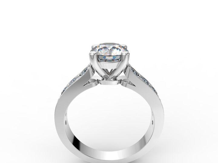 Tmx 1479935544061 Monte Isola 1 3 Miami wedding jewelry