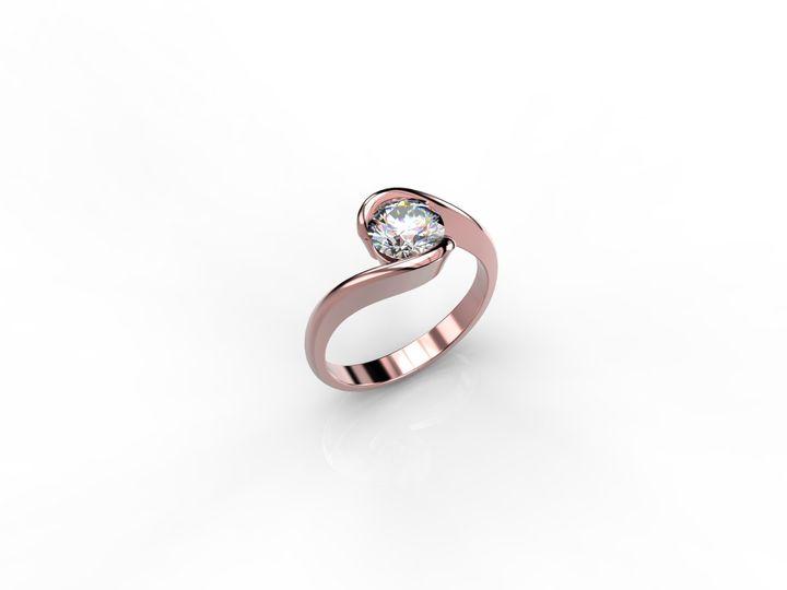 Tmx 1479935570872 Navagio 2 Miami wedding jewelry