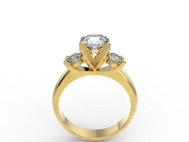 Tmx 1479935593237 Porto 3 Miami wedding jewelry