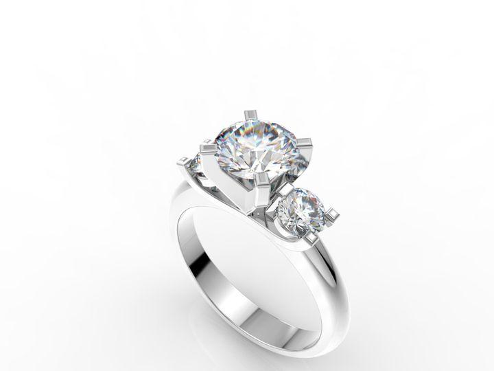 Tmx 1479935593313 Porto 1 1 Miami wedding jewelry